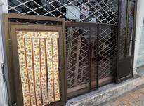 درب و پنجره کاملا سالم و نو با قیمت مناسب در شیپور-عکس کوچک