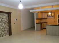 اجاره آپارتمان 95 متری در عدالت در شیپور-عکس کوچک