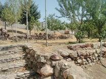 فروش زمین 1000 متر در کوهسار در شیپور