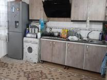 اجاره آپارتمان 90 متر در ملایر در شیپور