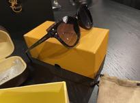 عینک آفتابی لویی ویتون در شیپور-عکس کوچک