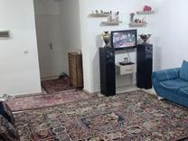 فروش آپارتمان 80متری در شیپور