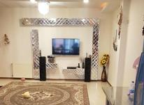 فروش آپارتمان 70 متر در شهرک اکباتان در شیپور-عکس کوچک