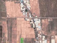 باغ پسته مزایده گلشن انار در شیپور