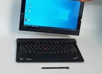 هم لپ تاپ هم تبلت دارای قلم نوری +هدایا در شیپور-عکس کوچک