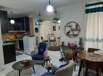 خانم جهت امور منزل در شیپور-عکس کوچک