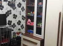 فروش آپارتمان 60 متر در قدس در شیپور-عکس کوچک