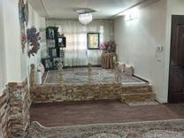 فروش آپارتمان 62 متر در فلاح در شیپور