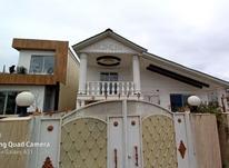 فروش ویلا 200 متری اکازیون در شیپور-عکس کوچک