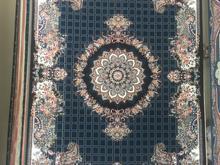 فرش خشتی پاتریس / در شیپور