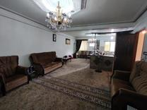آپارتمان /90 متر /بلوار مدرس در شیپور