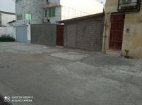 فروش زمین مسکونی 176 متر در بلوار ساحلی در شیپور-عکس کوچک