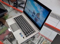 لپ تاپ استوک 8460 Hp باگارانتی i7 Ram 4 VGA 1G در شیپور-عکس کوچک