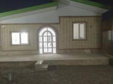 ویلای598متر روستای رحمت آباد.فول امکانات. در شیپور