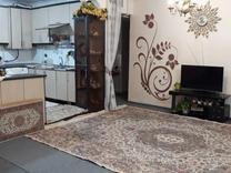 آپارتمان 76متری در میدان سرو خ اصلی سجاد در شیپور