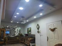 فروش آپارتمان 70 متر در رباط کریم در شیپور-عکس کوچک
