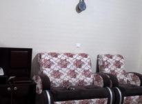 فروش آپارتمان 110 متر در فیروزآباد در شیپور-عکس کوچک