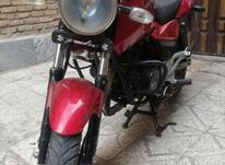 پالس 180 یو جی فور در شیپور-عکس کوچک