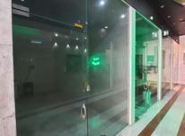 فروش تجاری 16 متر در اندیشه*سند شش دانگ*مناسب تمامی صنوف  در شیپور-عکس کوچک