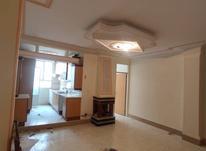 فروش آپارتمان 56 متر در اندیشه در شیپور-عکس کوچک