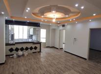 فروش آپارتمان 71 متر در اندیشه در شیپور-عکس کوچک