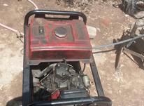 موتور برق 7500 سنسی در شیپور-عکس کوچک