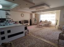فروش آپارتمان 120 متری در بلوار نواب شهریار در شیپور-عکس کوچک