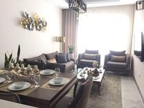 فروش آپارتمان 89 متر در سرخرود در شیپور