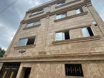 فروش آپارتمان 160 متر فراشمحله در شیپور