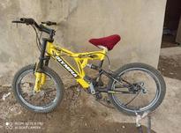 دوچرخه سالم و درهد در شیپور-عکس کوچک