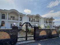فروش ویلا 300 متر در الیمالات در شیپور