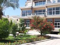 فروش ویلا ساحلی 4800 متر در نوشهر در شیپور