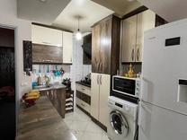 فروش آپارتمان 49 متر در اندیشه در شیپور