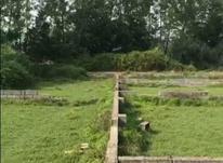 فروش زمین مسکونی 211 متر در محمودآباد در شیپور-عکس کوچک