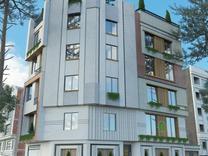 آپارتمان 135 متر در جنت در شیپور