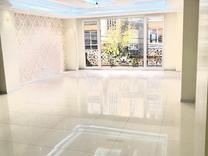 اجاره آپارتمان 150 متری در فرمانیه / قیطریه - سهیل، تهران در شیپور