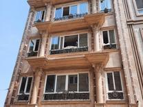 نوساز 90متر گلستان زوج در شیپور