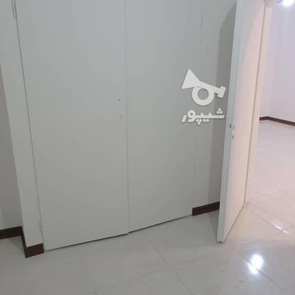 60متر/نیرو هوایی/اسانسور دار در گروه خرید و فروش املاک در تهران در شیپور-عکس4