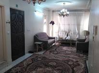 فروش آپارتمان 71متری/شهرک راه آهن/شهرک یاس/هوانیروز در شیپور-عکس کوچک