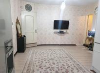 آپارتمان 43 متری بریانک در شیپور-عکس کوچک