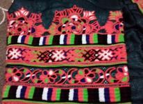 لباس زنانه در شیپور-عکس کوچک