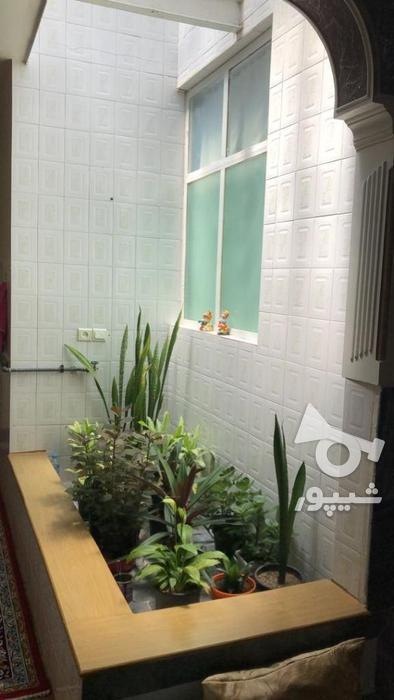 شازند_ فروش خانه دربست شیک و تمیز