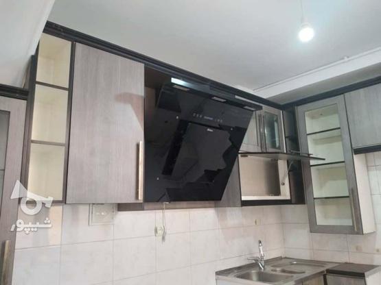 فروش آپارتمان 53 متر در فلکه چهارم و پنجم در گروه خرید و فروش املاک در البرز در شیپور-عکس3