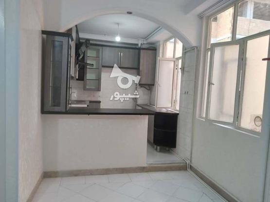فروش آپارتمان 53 متر در فلکه چهارم و پنجم در گروه خرید و فروش املاک در البرز در شیپور-عکس2