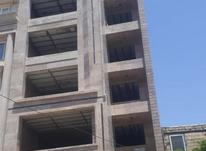 پیش فروش آپارتمان 120 متر در باغ بنفشه در شیپور-عکس کوچک