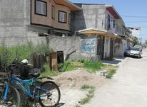 فروش زمین مسکونی 200 متر در محمودآباد در شیپور-عکس کوچک
