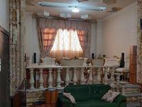 فروش آپارتمان 100 متر در کهریزک در شیپور