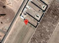زمین 1200 سند دار جهت باغ در شیپور-عکس کوچک