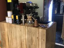فروش یکجا لوازم کافه در شیپور