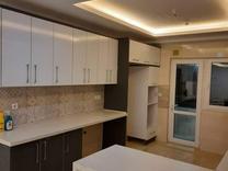 اجاره آپارتمان 128 متر در پونک در شیپور